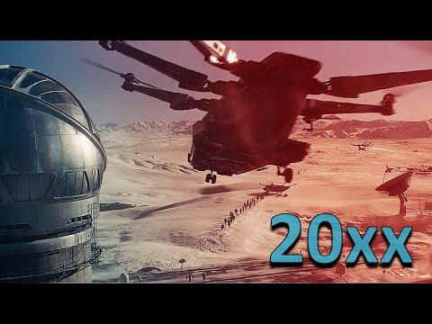 КРУТЫЕ ФИЛЬМЫ УЖЕ ВЫШЕДШИЕ В ХОРОШЕМ HD КАЧЕСТВЕ 2021! ФИЛЬМЫ В ЦИФРЕ, СМОТРЕТЬ ТОП КИНО! - Видео онлайн