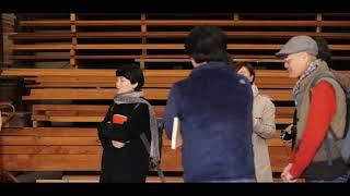 04 유림목재 강연 홍송창고