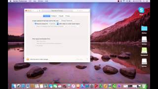 How to Download Scribus on a Mac and How to Import/Resize Images Using Scribus