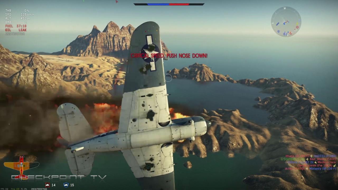 Sb2c War Thunder