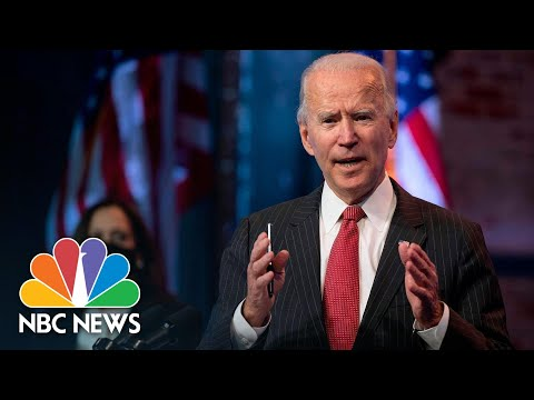 Michigan-Votes-To-Certify-Election-Results-Declaring-Biden-Victory-NBC-News-NOW