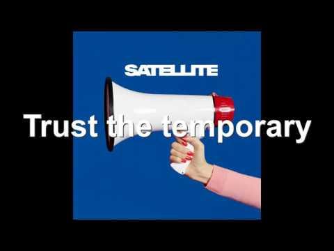 Satellite - Two Door Cinema Club (Lyrics) Mp3