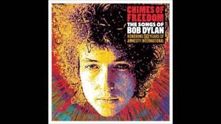 Bryan Ferry - Bob Dylan