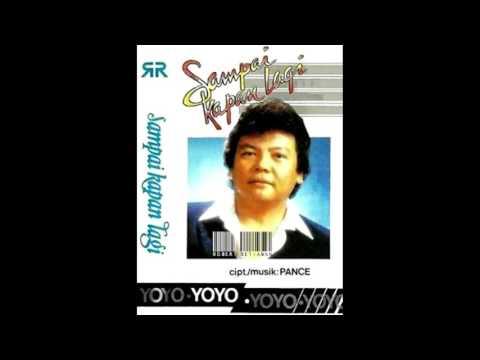 Yoyo Pondaag - Sampai Kapan Lagi