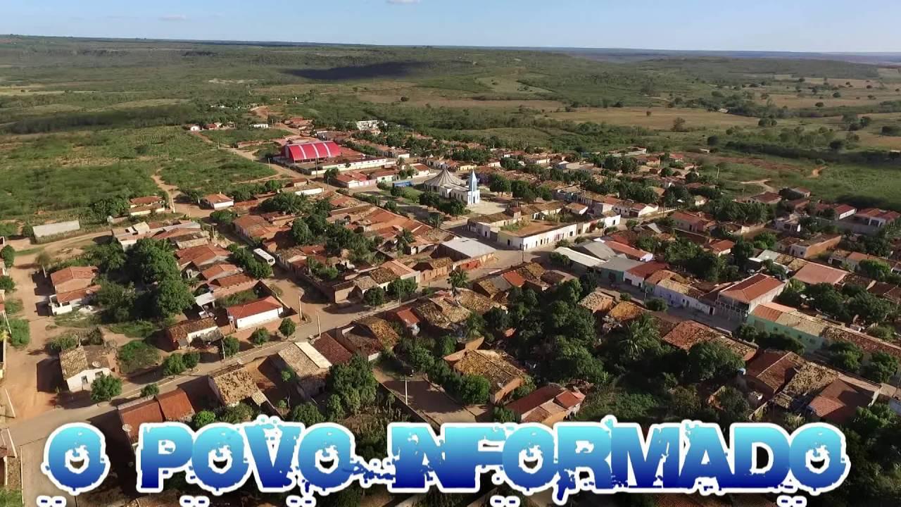 Araripe Ceará fonte: i.ytimg.com