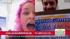 1.000.000 Euro gehen nach Alsdorf – völlig kontaktlos!