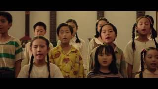 오빠생각 - 즐거운 나의 집 (A Melody to Remember, 2015 Korean Movie)