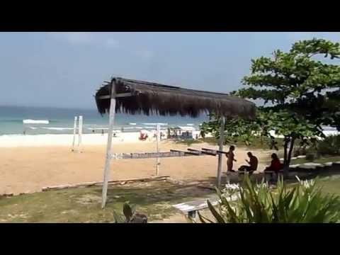 Barra da Tijuca dica de hotel
