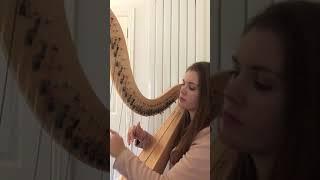 Eleanor Plunkett YouTube Thumbnail