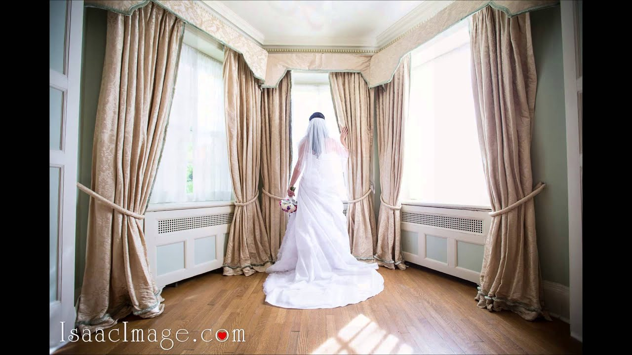 national banquet hall toronto wedding dana vadim youtube. Black Bedroom Furniture Sets. Home Design Ideas