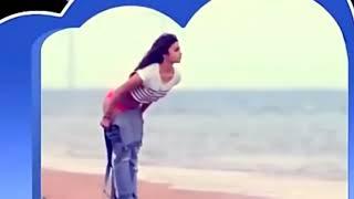 Alia Bhatt sexy scene
