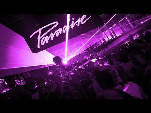 PARADISE- DC10 Ibiza   - Jamie Jones, Marco Carola,...