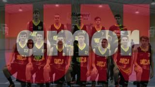 Lliga Especial Junior Mallorca 2016-17