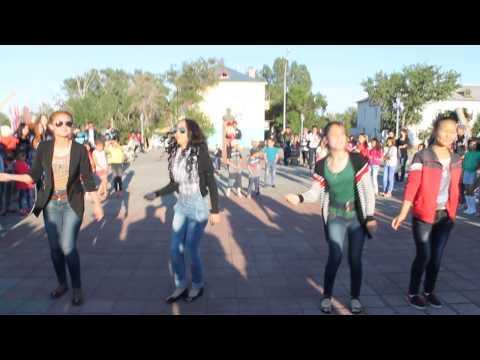знакомства в приозерске казахстан