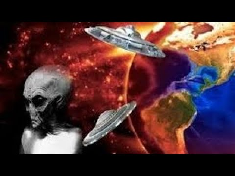 Sightings Aircraft Carrier Sized UFO Documentaries Chanel