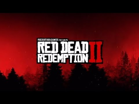 Red Dead Redemption 2: A dog died in front of my eyes