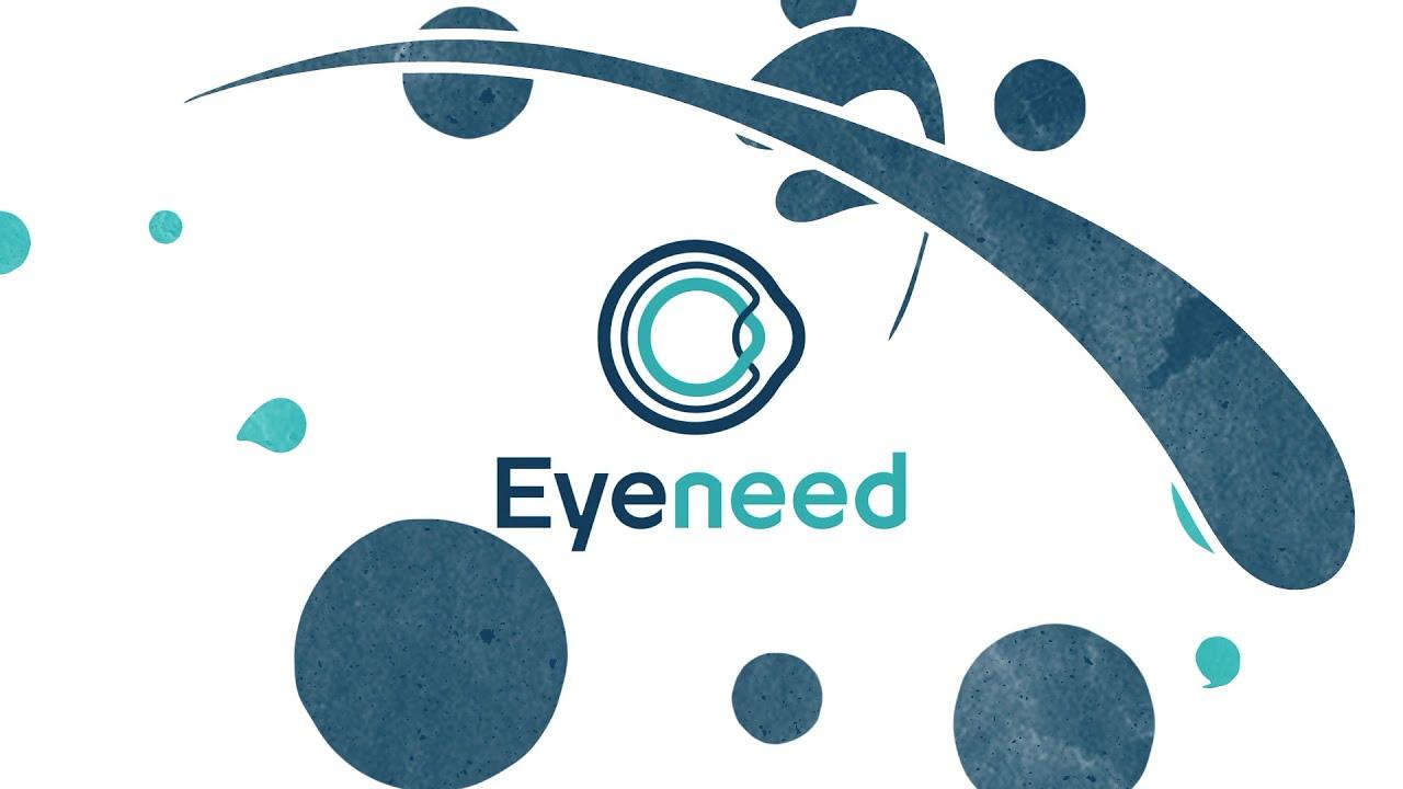 Créez vos actes avec Eyeneed #travailaidé