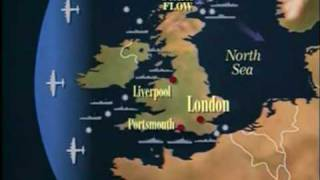 (3/12) Battlefield I: The Battle of the Atlantic Episode 3 (GDH)
