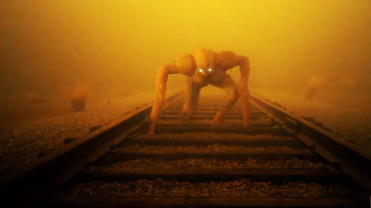Resultado de imagem para american horror story 6 season