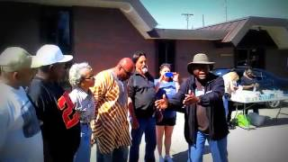 Breaking Chains Street Ministry Of Wichita Ks - The Gift Of God Is Eternal Life