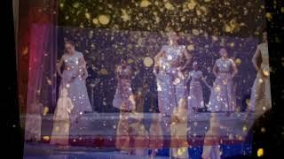28 09 2017р  Крила   ССХ Стиль життя керівники Лісогор А С, Алєйнікова А О