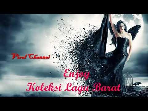 40 LAGU BARAT 2018 Terbaru 2018 Terpopuler Saat ini Lagu Pop Indonesia Terbaru 2018 HD