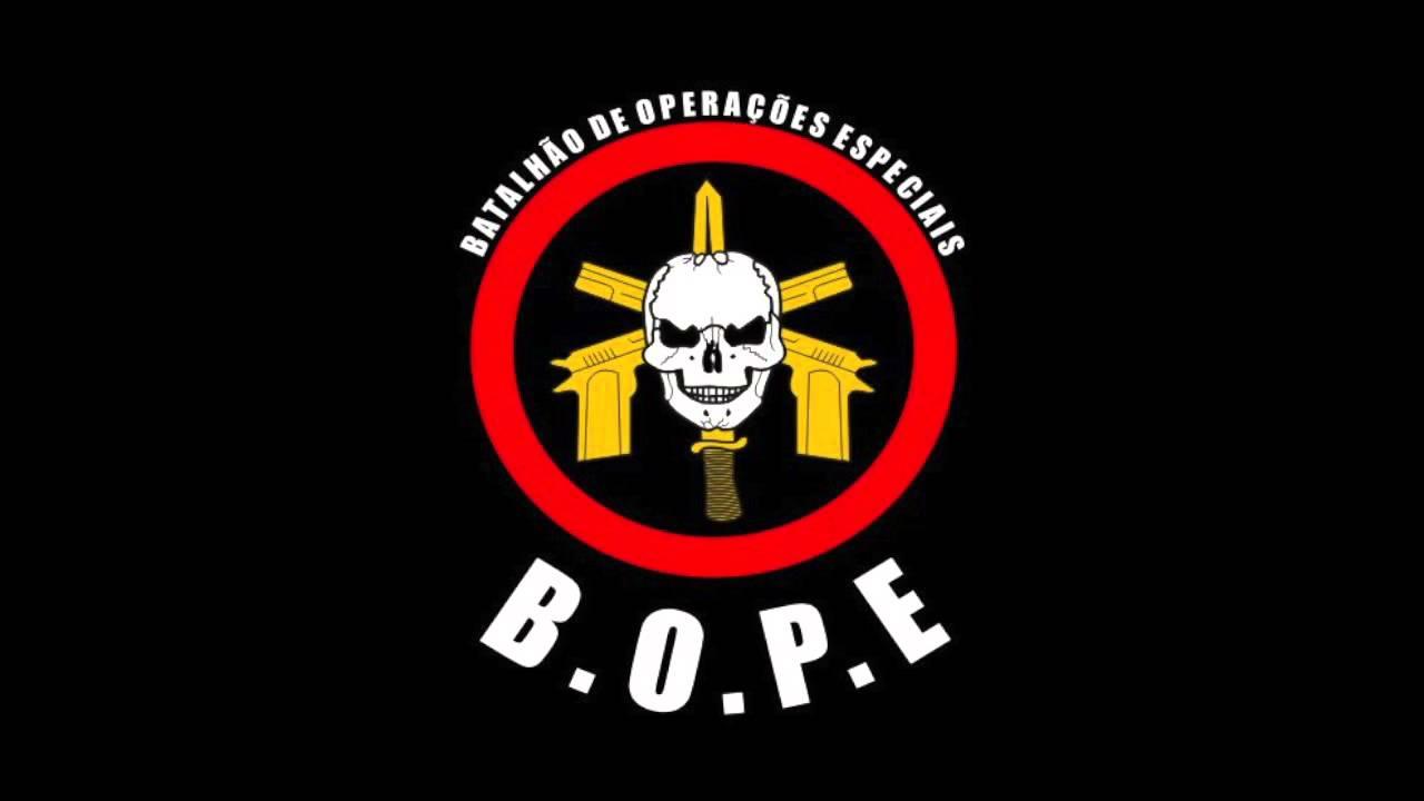 BOPE DO BAIXAR FUNK