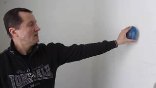 видео Ремонт квартиры зимой, можно ли делать?