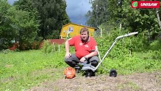 видео Купить бензиновые воздуходувки в Москве | Цена на садовый пылесос для сбора листьев бензиновый в интернет-магазине