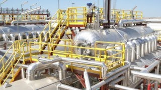 Steam Boiler|Condensate and Feed Water System|Principle|Components|Problems