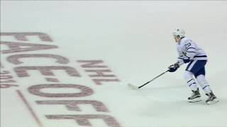 Gotta See It: Game comes down to Matthews or Laine in OT