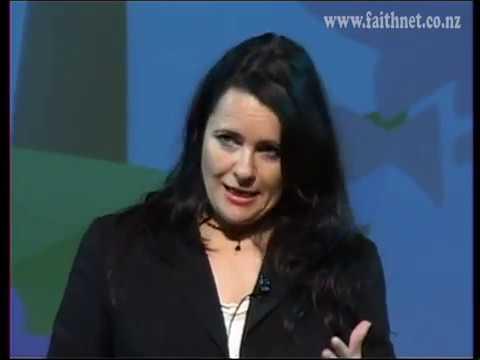 "MTR10-V1  Melinda Tankard-Reist ""Toxic Culture"""