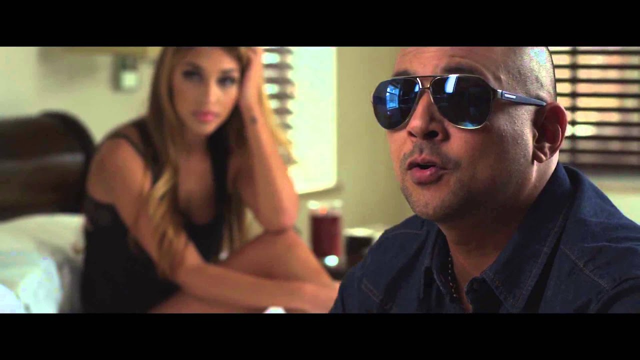 Download Sean Paul - Other Side of Love [Official Video]