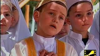ياطيبة - أطفال مدرسة دار الفرح