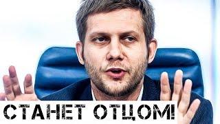 """""""Собираюсь стать отцом"""": Корчевников внезапно раскрыл секрет"""