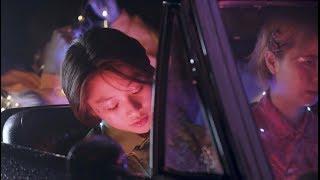 ステレオガール『おやすみグッドナイト』Music Video