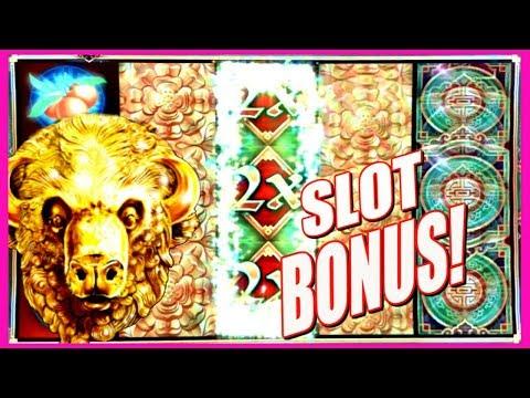 💰 BONUS, SLOT BONUS WINS! 💃🕺 Las Vegas & Arizona Casinos!👉 Slot Traveler