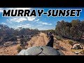 Murray-Sunset National Park - Victoria - Solo 4wd Touring Australia