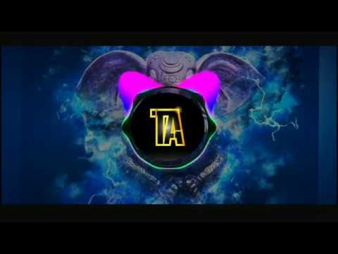 ganpati-mashup-2019-|-ganesh-chaturthi-mashup-dj-remix-2019-|-tech-ambience