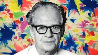 Б. Ф. Скиннер о бихевиоризме и вербальном поведении
