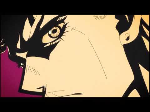 【2CH】ジョジョの奇妙な冒険第5部アニメ、メインキャラクターの声優決定
