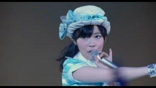 http://avexnet.or.jp/sashihararino/ 意気地なしマスカレード Music Vi...