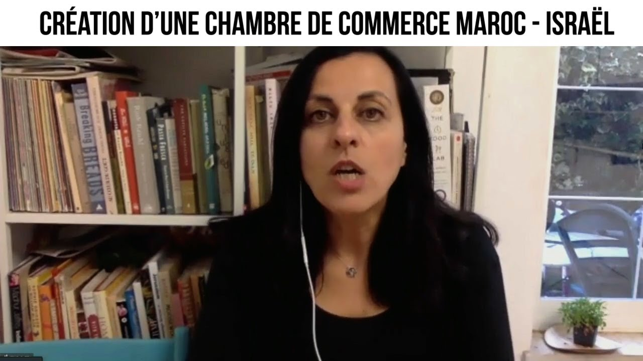 Maagolot, le cercle de projets des femmes françaises - Focus#420