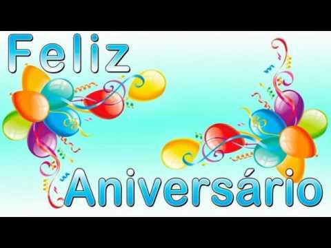 aniversario para mis amigos felicidades youtube