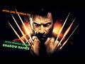 X-Men Origins: Wolverine взгляд на игру для слабых пк.