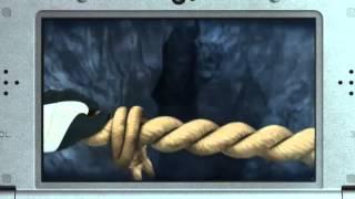 Fire Emblem: Fates - Bundle Details & Release Date (Nintendo Direct)