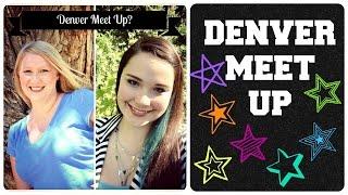 Meetup Details!!!! Thumbnail