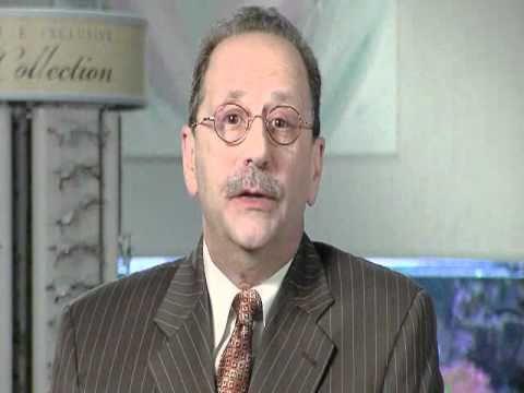 Kessler Jeffrey Dr-Optical Goods Retail, Bel Air, MD