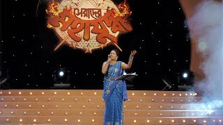Episode 1 | Krishna Tithi | Channel i shera kontho 2009