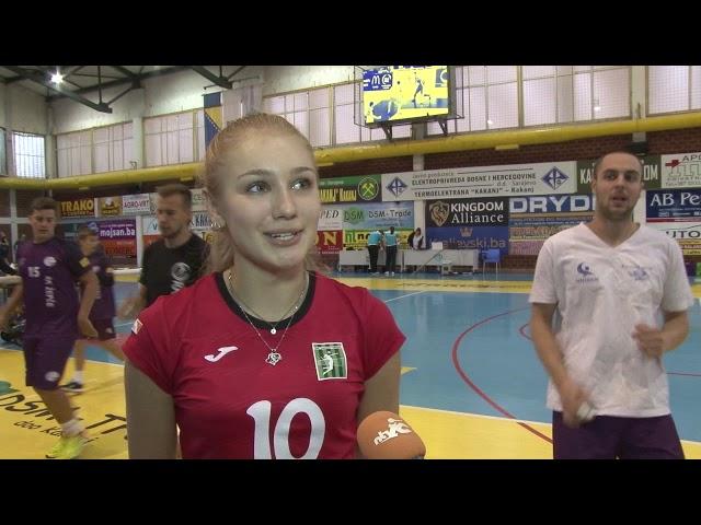 IC Sport 18 11 2019